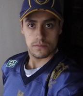 Giovanni Mendoza